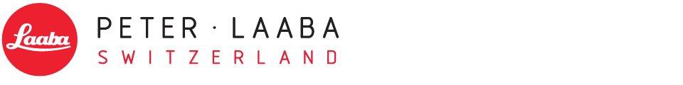 Laaba's Blog