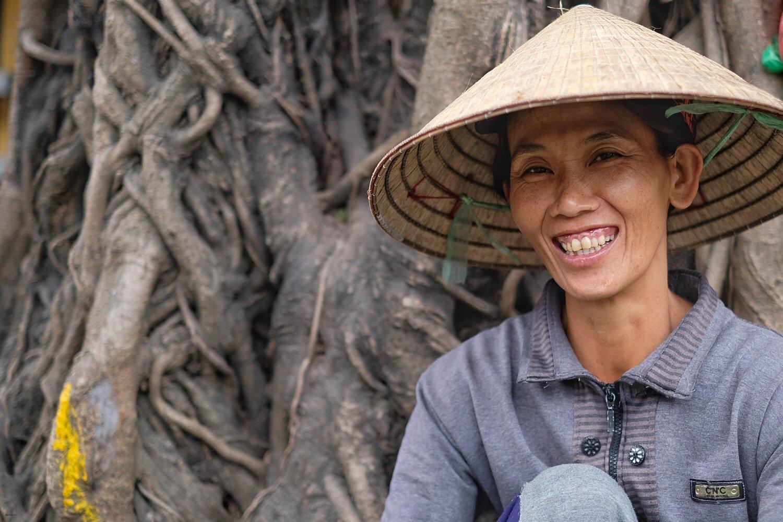 Vietnam in 10 Tagen